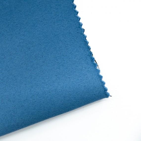 Draperie blackout, albastru
